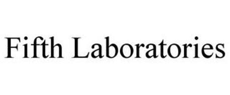 FIFTH LABORATORIES