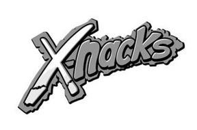 X-NACKS