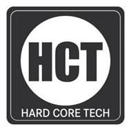 HCT HARD CORE TECH