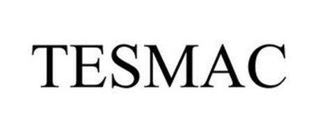 TESMAC