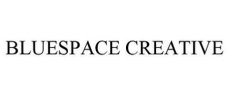 BLUESPACE CREATIVE