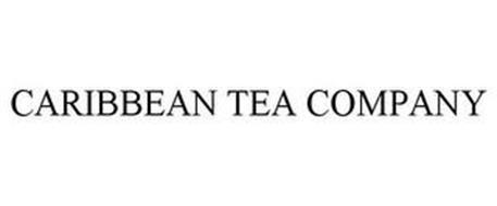 CARIBBEAN TEA COMPANY