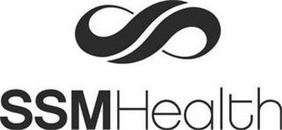 SS SSM HEALTH