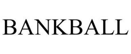 BANKBALL
