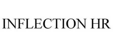 INFLECTIONHR