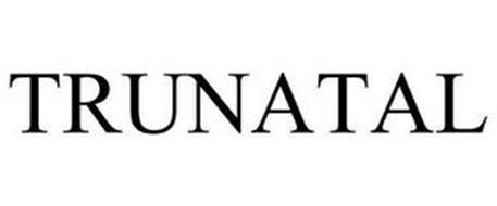 TRUNATAL