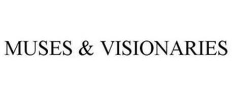 MUSES & VISIONARIES