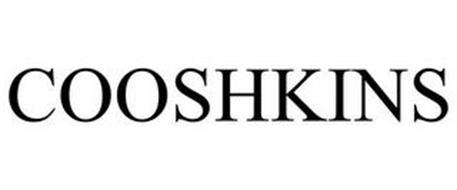COOSHKINS