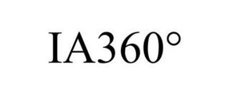 IA360°