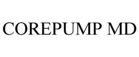 COREPUMP MD