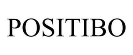 POSITIBO