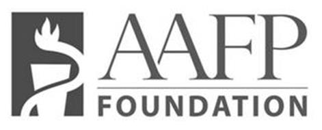AAFP FOUNDATION
