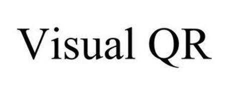 VISUAL QR