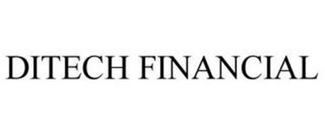 ditech financial customer service