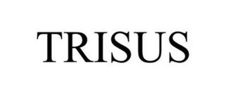 TRISUS