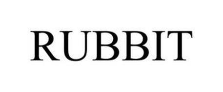 RUBBIT