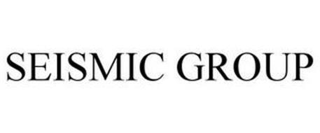 SEISMIC GROUP