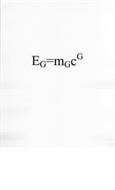 EG=MGCG