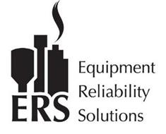 ERS EQUIPMENT RELIABILITY SOLUTIONS