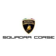 Automobili Lamborghini Squadra Corse Trademark Of Automobili
