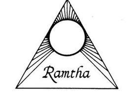 RAMTHA