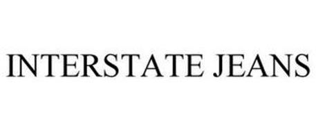 INTERSTATE JEANS