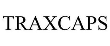TRAXCAPS