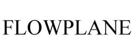 FLOWPLANE