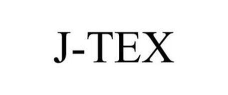 J-TEX
