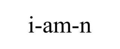 I-AM-N
