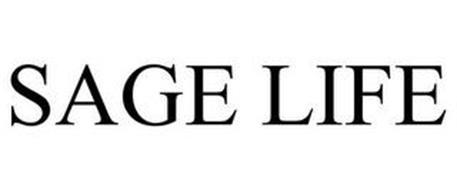 SAGE LIFE