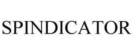 SPINDICATOR
