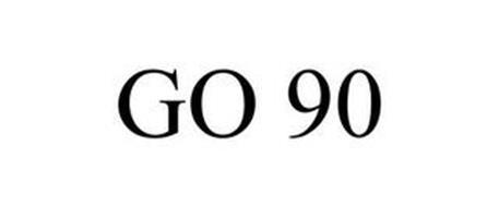 GO 90