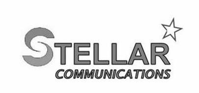STELLAR COMMUNICATIONS
