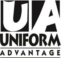 U A UNIFORM ADVANTAGE