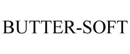 BUTTER-SOFT