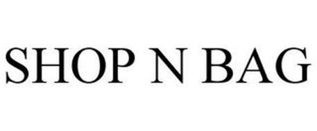 SHOP N BAG