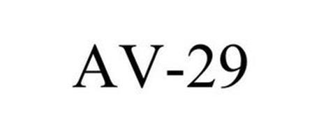 AV-29