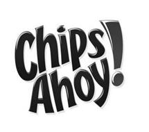 CHIPS AHOY !