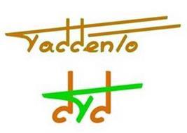 TADDENTO DTD