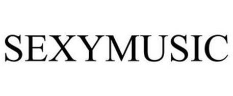 SEXYMUSIC