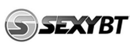 S SEXYBT