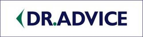 DR. ADVICE