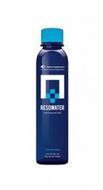 DS DIETARY SUPPLEMENT CONTAINS NATURAL INGREDIENTS RESQWATER ANTI-HANGOVER DRINK CLINICALLY TESTED BEST SERVED CHILLED
