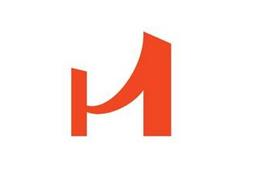 NO WORD) Trademark of Hanmi Bank Serial Number: 86620516