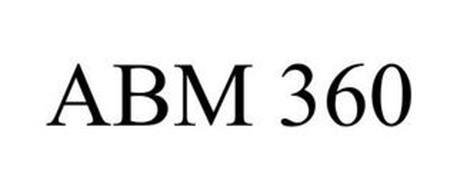 ABM 360