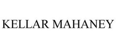 KELLAR MAHANEY