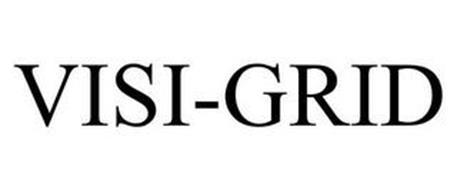 VISI-GRID