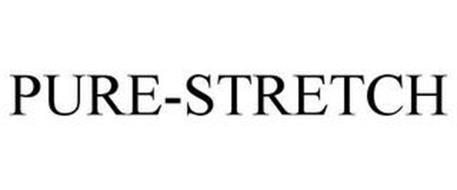 PURE-STRETCH