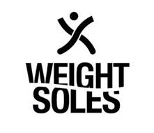 WEIGHT SOLES